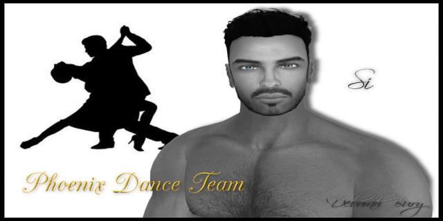 Si Dance Team
